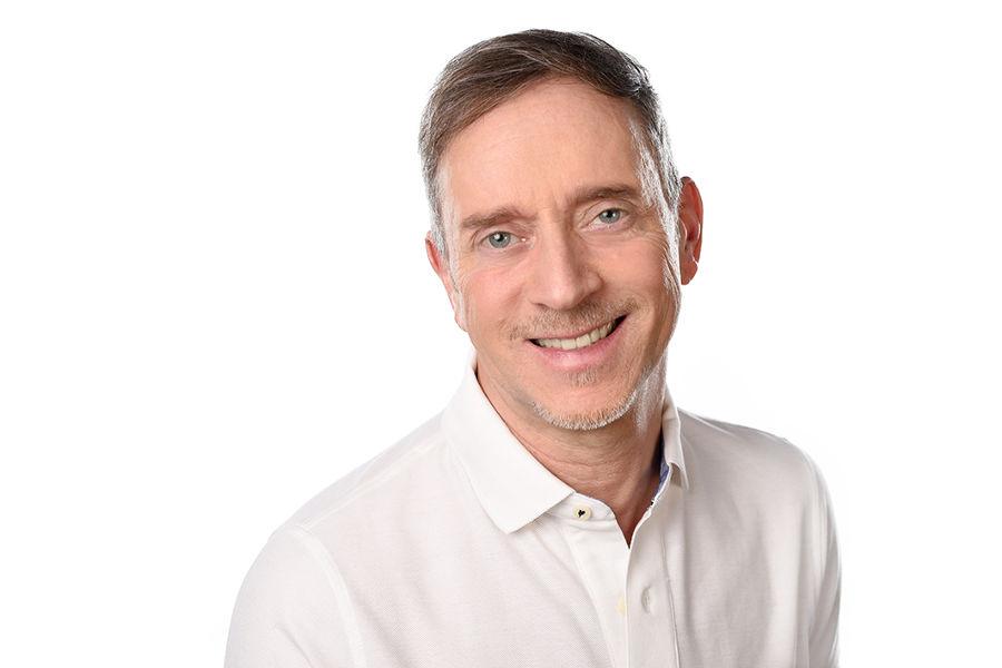Dr. Wolfgang Roth Psychotherapeut - beruflicher Werdegang ...